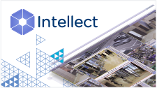Intellect Enterprise