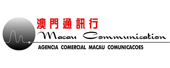 Macau Communications