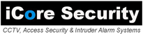 iCore Security