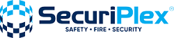 Securi-Plex Integrated Security Systems Ltd