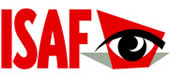 AxxonSoft to Take Part at ISAF 2012 (Istanbul, Turkey)