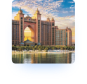 Intellect Enterprise PSIM selected to provide security for luxury hotel resort in Dubai