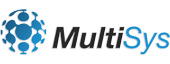 Multisys Pte. Ltd.