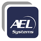 AEL Systems Ltd