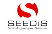 SEEDIS General Trading and Contracting