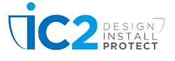 iC2 CCTV and Security Specialists