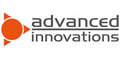 Advanced Innovations S.r.l.