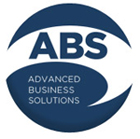 Advanced Business Solutions (ABS)