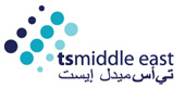 TS Middle East – Branch Office Pakistan