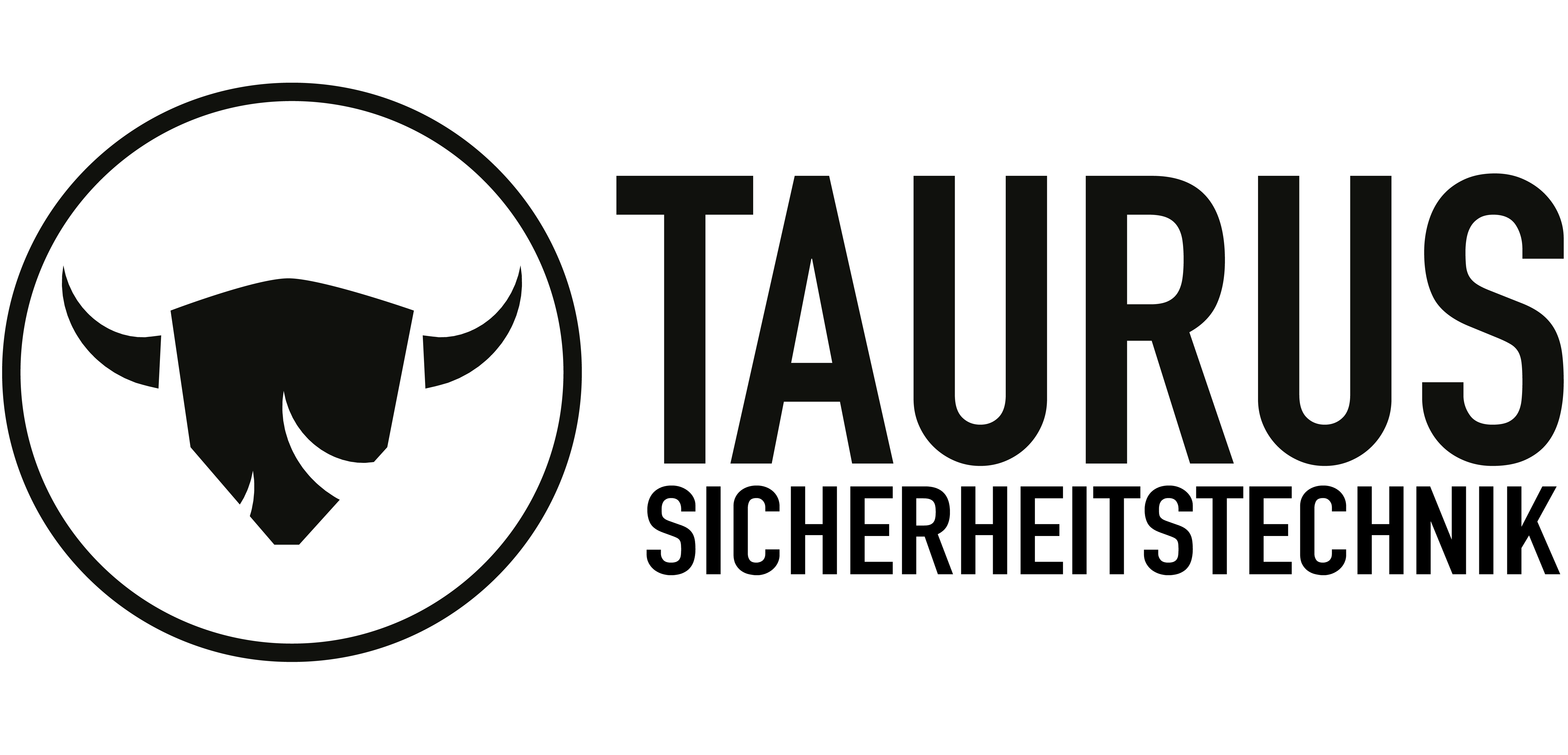 TAURUS Security Systems