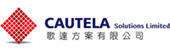 Cautela Solutions Ltd