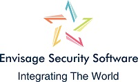 Envisage Security Software