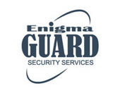 Enigma GUARD Ltd