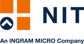 NIT an Ingram Micro Company