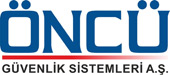 ONCU SECURITY SYSTEMS INC.