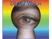 DigitalVision