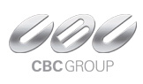 CBC Group