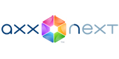 AxxonSoft announces release of Axxon Next open-platform next-generation VMS