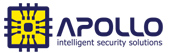Apollo Security