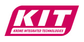 Krome Integrated Technologies