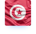Face Intellect provided security for the Tunisian presidential elections