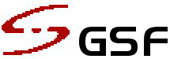 GSF Solutions Sdn. Bhd.