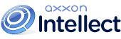 Axxon Intellect Enterprise 4.8.0 Released