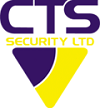 CTS Security Ltd