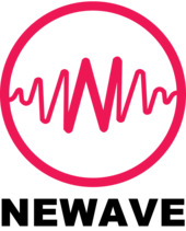 NEWAVE HI-TECH SOLUTIONS PLC