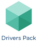 Drivers Pack 3.2.30 released