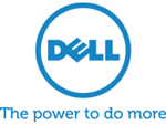 Dell Bahrain