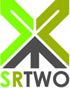 SR Two Solution Sdn Bhd
