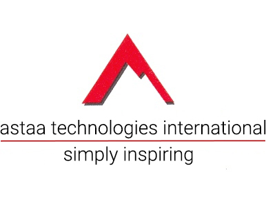 Astaa Technologies International