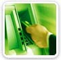 AxxonSoft Banking Suite