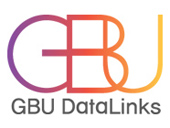 GBU DataLinks, Ltd.