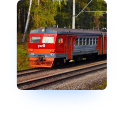 Smart Protection: Intellect-powered surveillance on the high-speed Moscow-St. Petersburg rail corridor