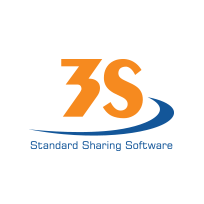 Standard Sharing Software (3S)