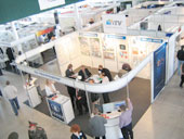 Human and Security – 2006 Expo